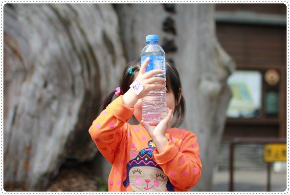【宜蘭。小牛姐姐4歲生日之旅】 (429)