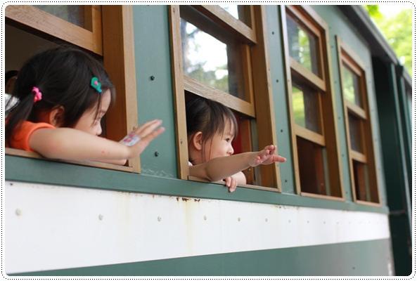 【宜蘭。小牛姐姐4歲生日之旅】 (448)