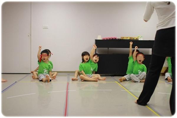 安娜愛律動✿‿✿雲門舞集「生活律動」親子課程(二)家庭日 (112).JPG