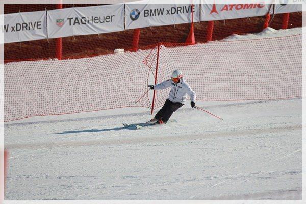 2016。首爾滑雪行 (209).JPG