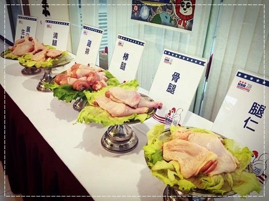 ﹝邀約﹞2016美國雞肉中式餐盒料理比賽 (41).jpg