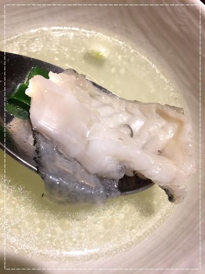 ﹝活動﹞2015年全國優質石斑魚頒獎典禮。認識冷凍石斑&在地好漁民 (37).jpg