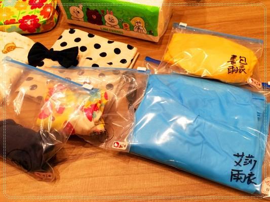 【小猴媽❤大創】9月開學季。小一新鮮人的用品採購 (25).jpg