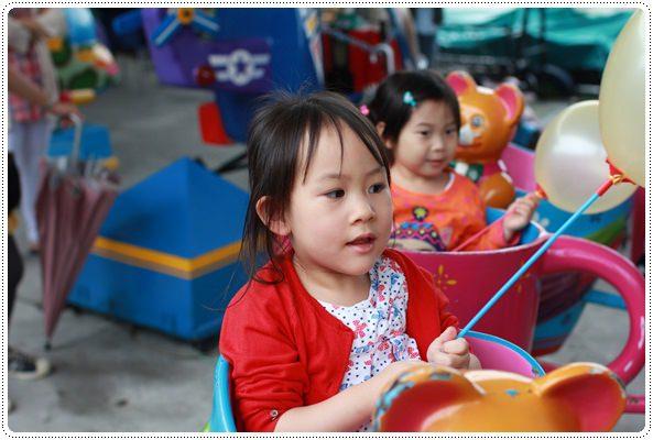 【宜蘭。小牛姐姐4歲生日之旅】 (411)