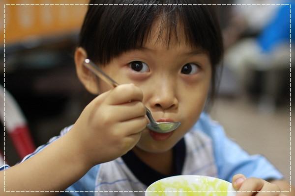 《EatMe食我》駱師傅法式冰淇淋之家 (26).JPG