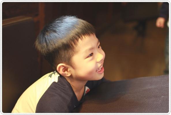 【宜蘭。小牛姐姐4歲生日之旅】 (385)