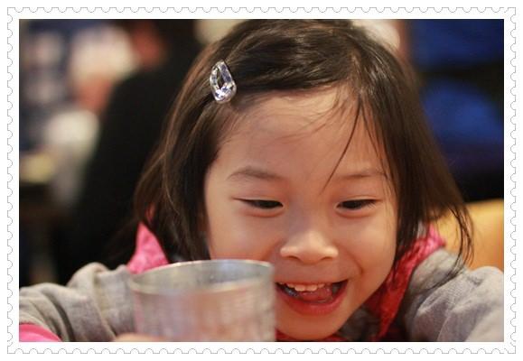 ﹝4Y8M4W2D﹞泰鮮雲雲南泰式料理晚餐→8%ice冰淇淋專門店(A8門市) (3)