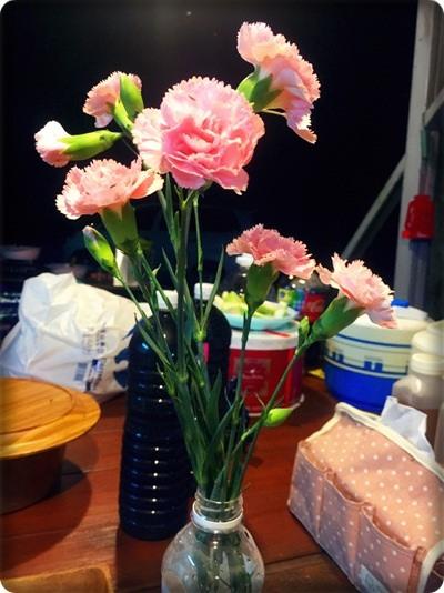 3露。用露營慶祝母親節@新竹北埔永茂森林山莊&苗栗逐露獅潭 (74).jpg