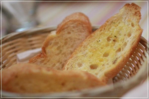 ﹝試吃﹞LIVE 饗樂 Pasta&Café (24)