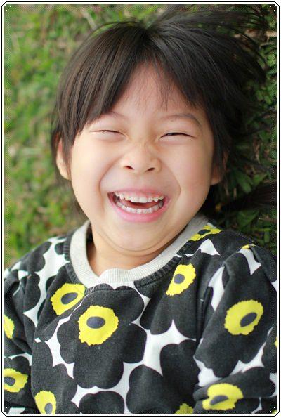 【小猴媽❤大創】 宛如夢幻婚禮般的粉嫩春日野餐 at 南港公園 (39).JPG