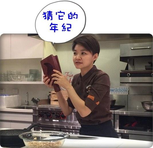﹝邀約﹞你知我知好學網◎客家傳統精緻米點 客家菜包(豬籠粄)  草仔粿  紅亀粿 (4).jpg