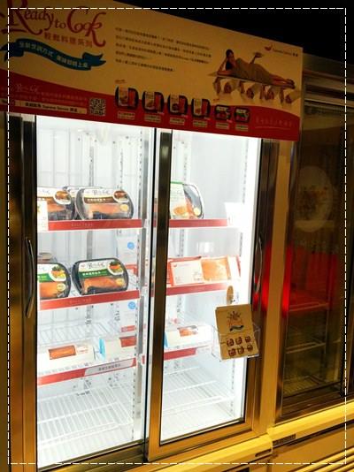 ﹝邀約﹞你知我知好學網◎『MARCO老師的義大利經典系列課程』第二季:道地起士白醬製作+松露野菇濃湯+焗烤海鮮筆管麵 (21).jpg