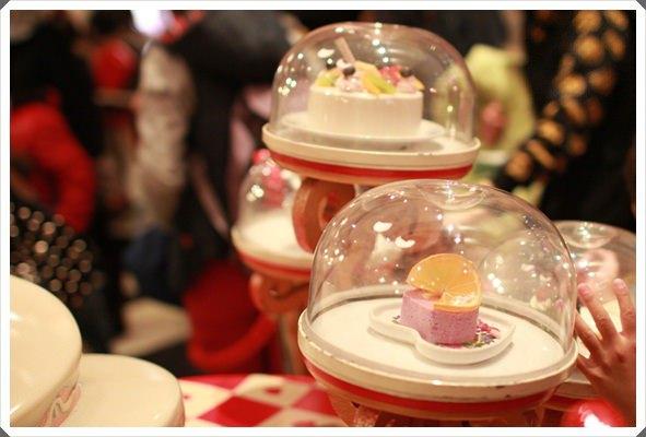 2015冬遊日本。東京迪士尼樂園之安娜與艾莎的冰雪夢幻 (59).JPG