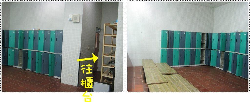 迎接夏天的來臨◎台北市兒童游泳教學&游泳池大評比 (61)