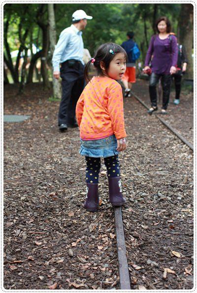 【宜蘭。小牛姐姐4歲生日之旅】 (438)
