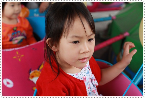 【宜蘭。小牛姐姐4歲生日之旅】 (413)