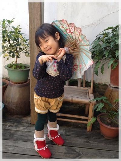 好久不見的金牛會2013年第二次合體聚餐@桂花園人文餐館 (32)
