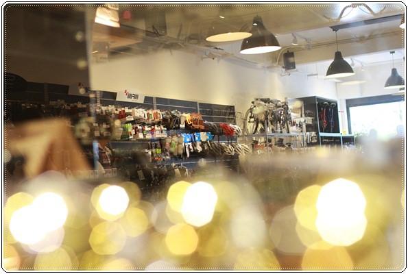 滑板車界ㄟ超跑◎瑞士Micro Maxi T-bar就在捷世樂單車休閒 JESLER BICYCLES (42)