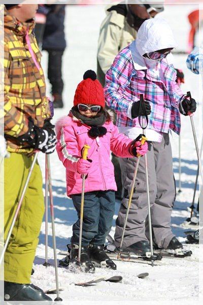 2016。首爾滑雪行 (184).JPG