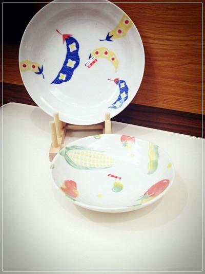 【小猴媽❤佈置】食器天堂─鶯歌。樂掏寶 (5).jpg