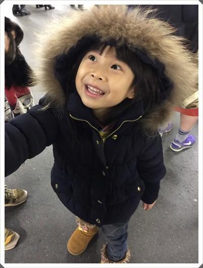 2015冬遊日本。六天3套保暖又好看的母女裝穿搭分享 (41).jpg