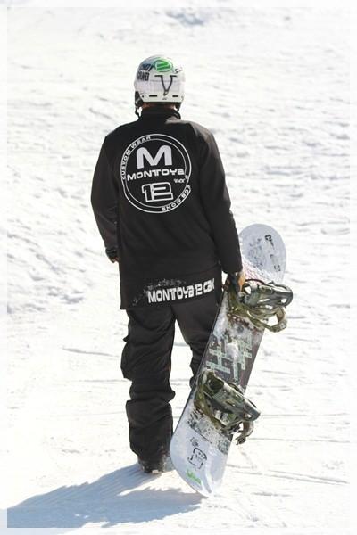2016。首爾滑雪行 (208).JPG