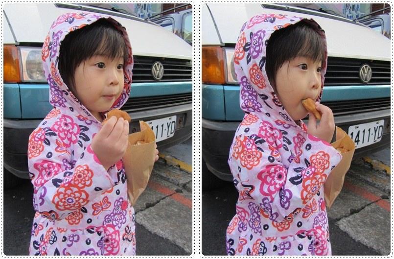 迎接夏天的來臨◎台北市兒童游泳教學&游泳池大評比 (12)