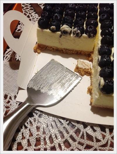 ﹝試吃﹞CHEESE CAKE 1 奢侈Blue Man (14).jpg