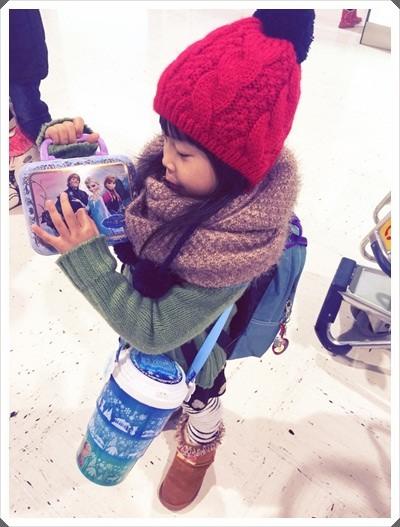 2015冬遊日本。六天3套保暖又好看的母女裝穿搭分享 (47).jpg
