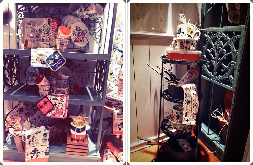 2015冬遊日本。東京迪士尼樂園之安娜與艾莎的冰雪夢幻 (155).jpg
