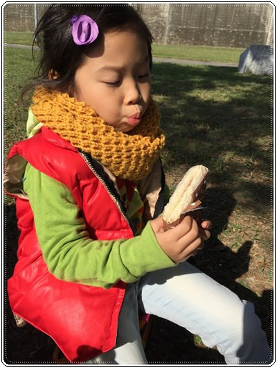 【小猴媽❤大創】轟金透ㄟ野餐日at 美堤河濱公園 (74).jpg