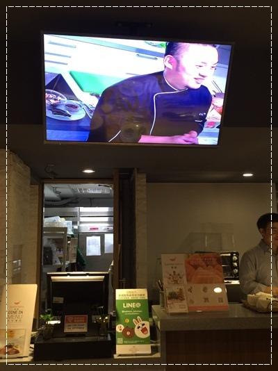 ﹝邀約﹞你知我知好學網◎『MARCO老師的義大利經典系列課程』第二季:道地起士白醬製作+松露野菇濃湯+焗烤海鮮筆管麵 (4).jpg