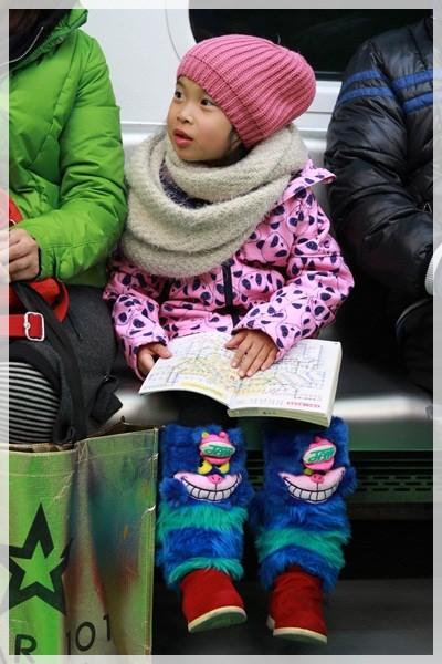 2016。首爾滑雪行 (324).JPG