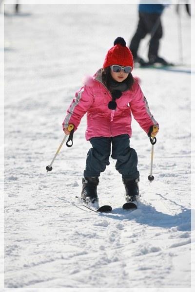 2016。首爾滑雪行 (231).JPG