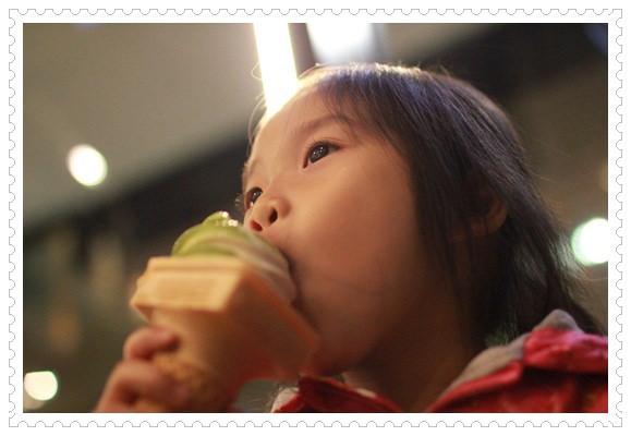 ﹝4Y8M4W2D﹞泰鮮雲雲南泰式料理晚餐→8%ice冰淇淋專門店(A8門市) (24)