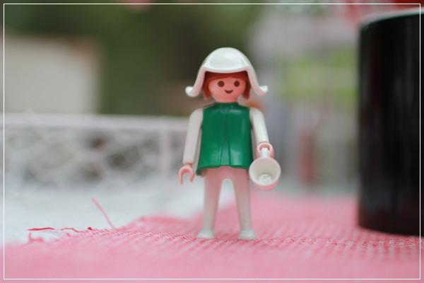 【小猴媽❤大創】 向璐露野的白色野餐派對及TLC台北野餐日致敬 at 玉成公園 (5).JPG