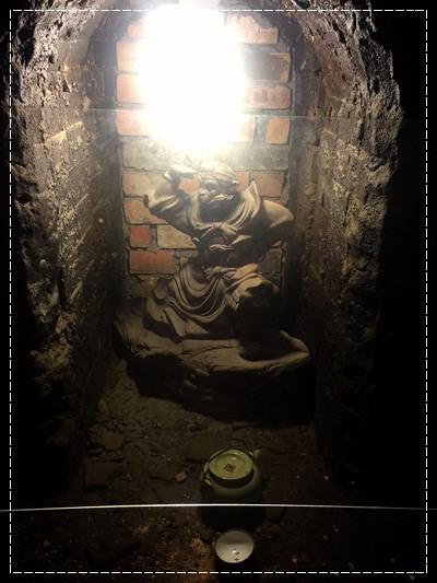 踩線。鶯歌陶藝生活節&2015來趣新北商圈~深度探索鶯歌 (74).jpg