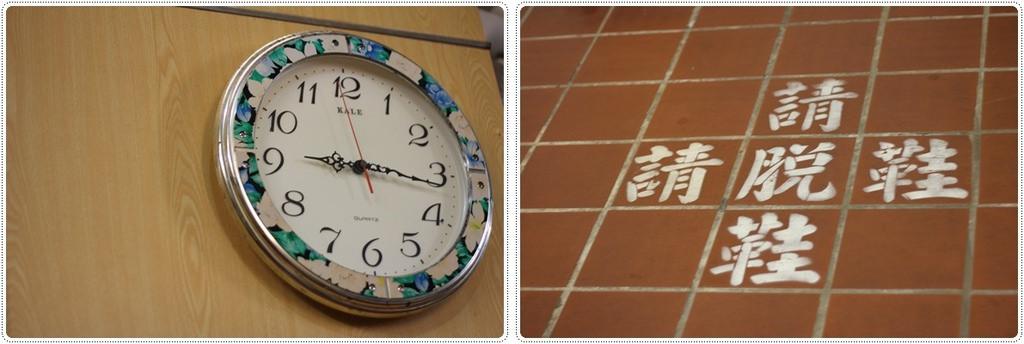 迎接夏天的來臨◎台北市兒童游泳教學&游泳池大評比 (74)