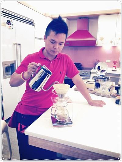 ﹝邀約﹞你知我知好學網◎手作黑湯:沖出精品好咖啡 (22).jpg