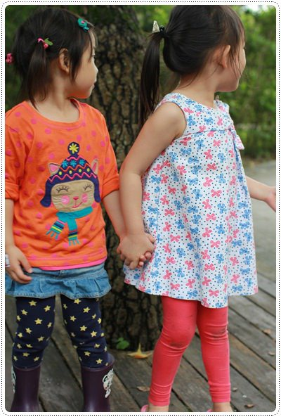 【宜蘭。小牛姐姐4歲生日之旅】 (463)