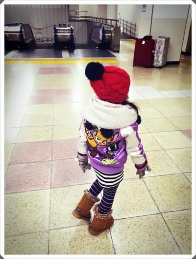 2015冬遊日本。六天3套保暖又好看的母女裝穿搭分享 (30).jpg