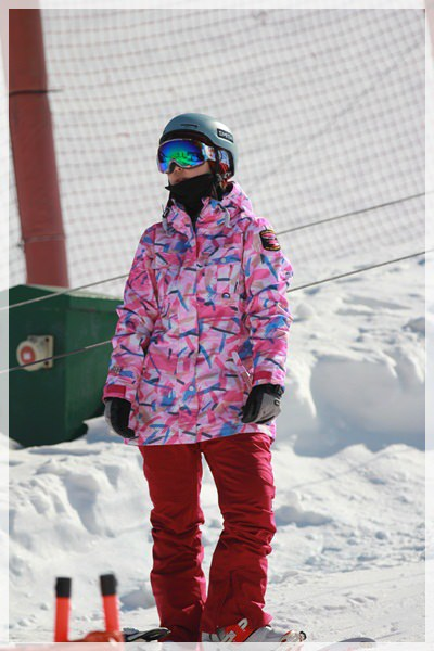 2016。首爾滑雪行 (194).JPG
