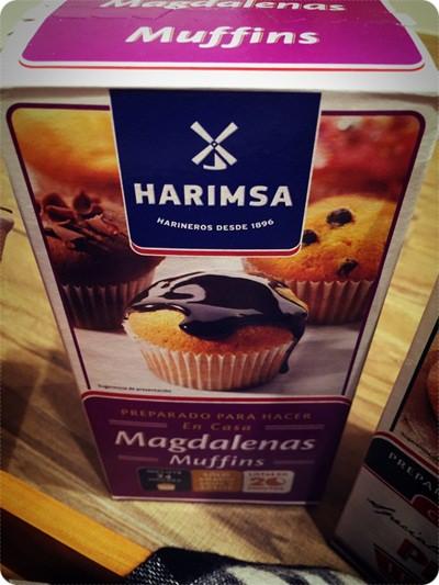 西班牙HARIMSA預拌粉 (3)