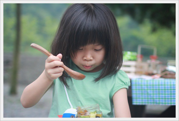 【小猴媽❤大創】一路野到外縣市,宜蘭清水地熱煮食去~~~(30).JPG
