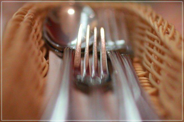 ﹝試吃﹞LIVE 饗樂 Pasta&Café (12)