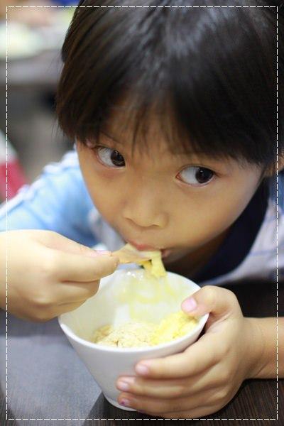 《EatMe食我》駱師傅法式冰淇淋之家 (9).JPG