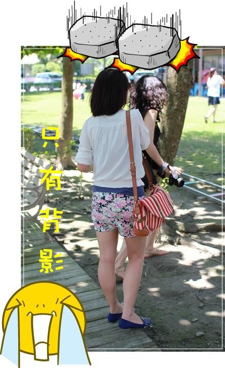 §2013。台東熱氣球嘉年華§ (255)