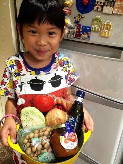 【親子。小廚房】漫長暑假是培養小小廚神的大好時機!! (8).jpg