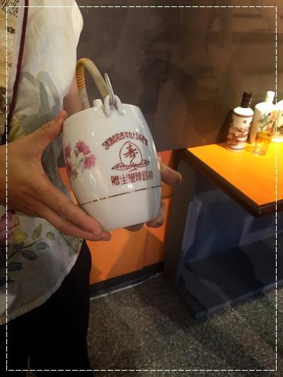 踩線。鶯歌陶藝生活節&2015來趣新北商圈~深度探索鶯歌 (38).jpg