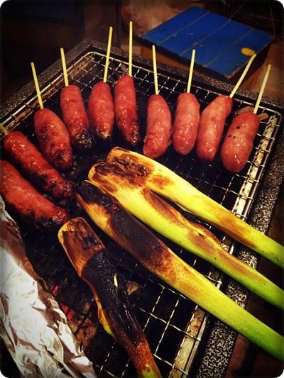 【小猴媽❤大創】10月份就是要擺顆南瓜才行之好有萬聖節氣氛的中秋烤肉節 (39).jpg